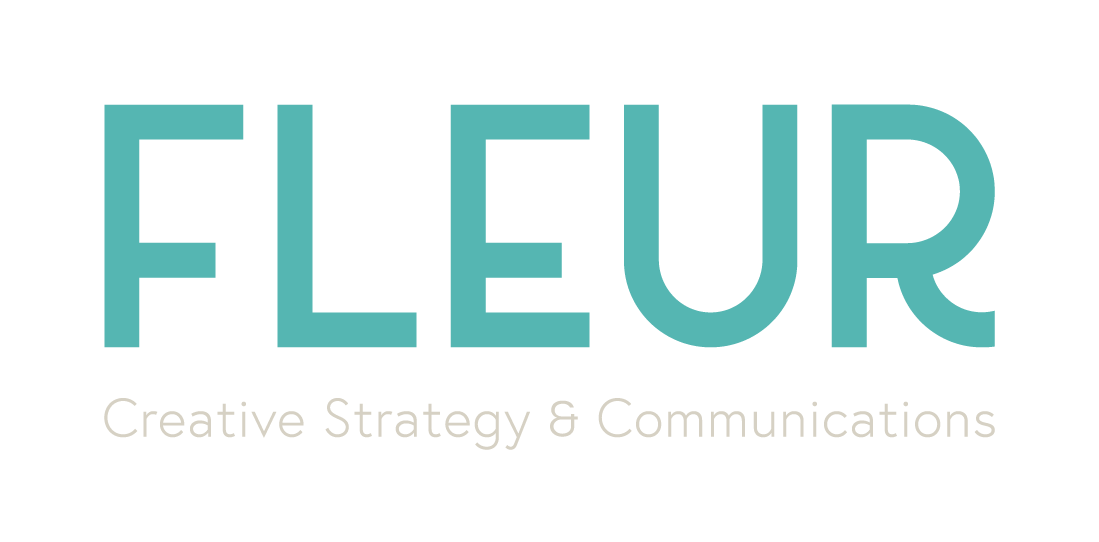 Fleur Creative Strategy and Communications