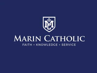 Marin Catholic Principled Entrepreneurship Institute