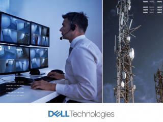 Dell IoT Solution for Surveillance Technical Overview