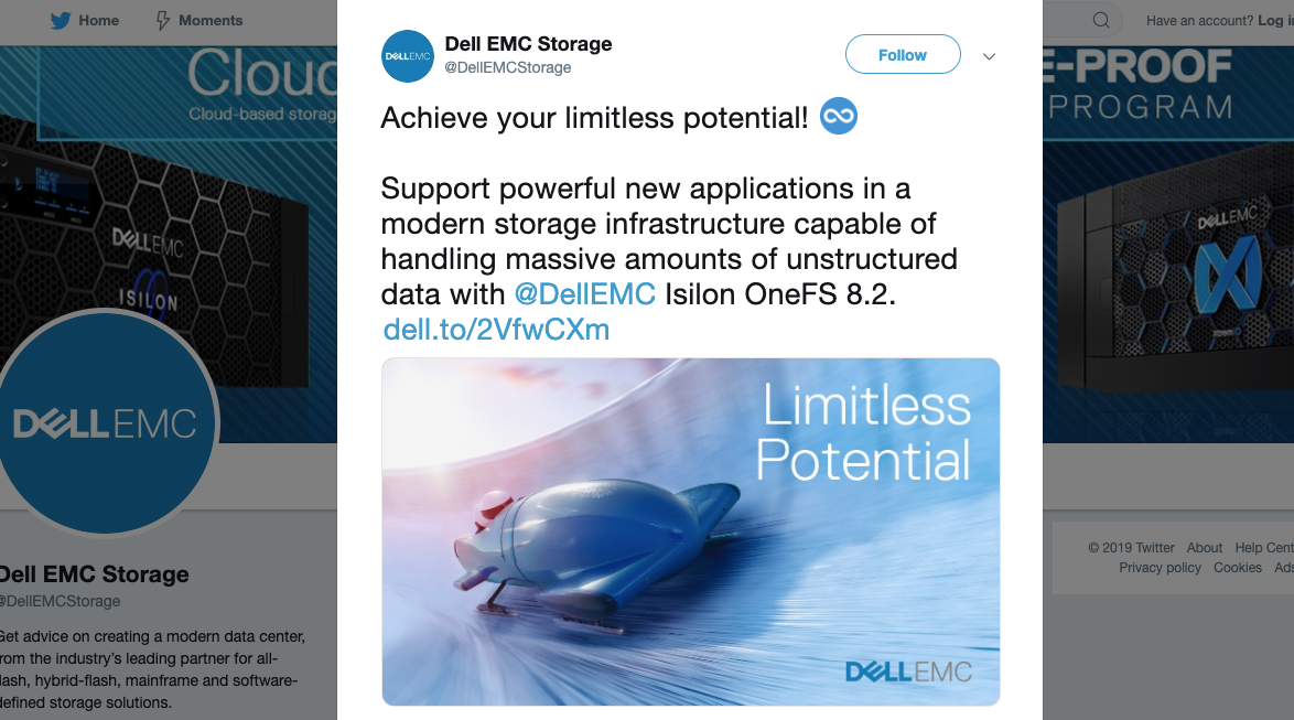 Dell_EMCSocialCampaigns_2