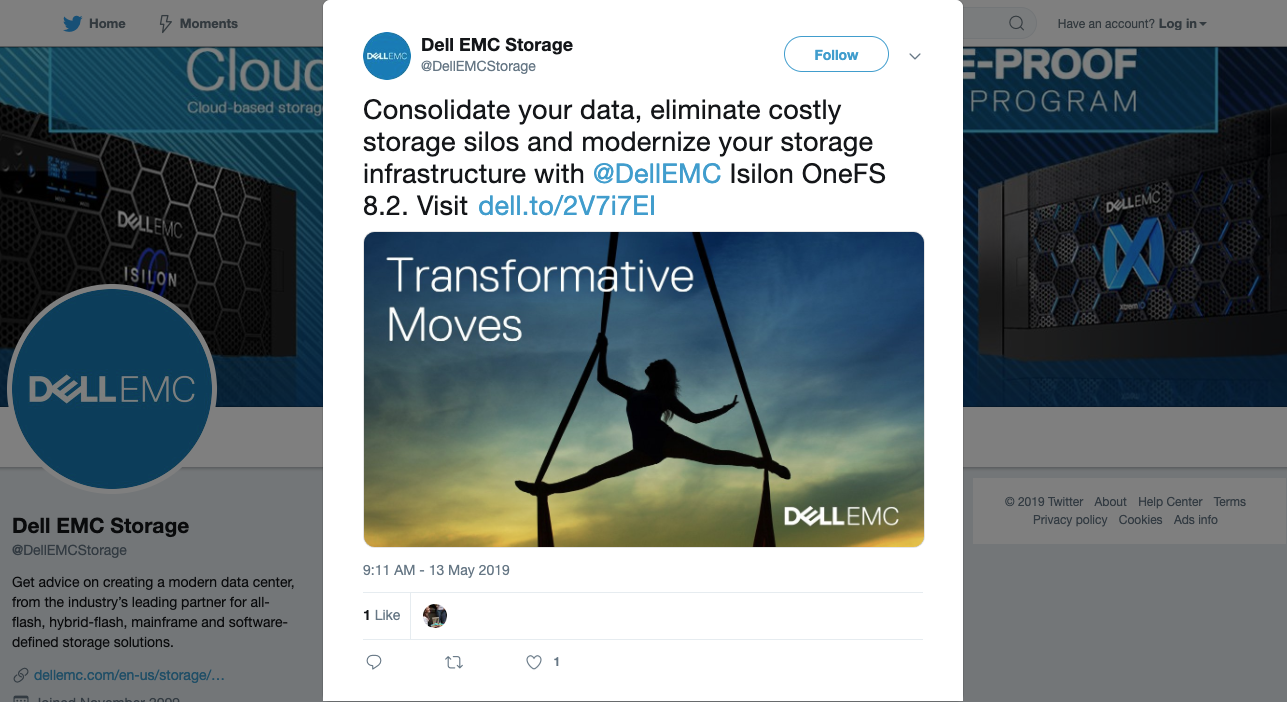 Dell_EMCSocialCampaigns_6