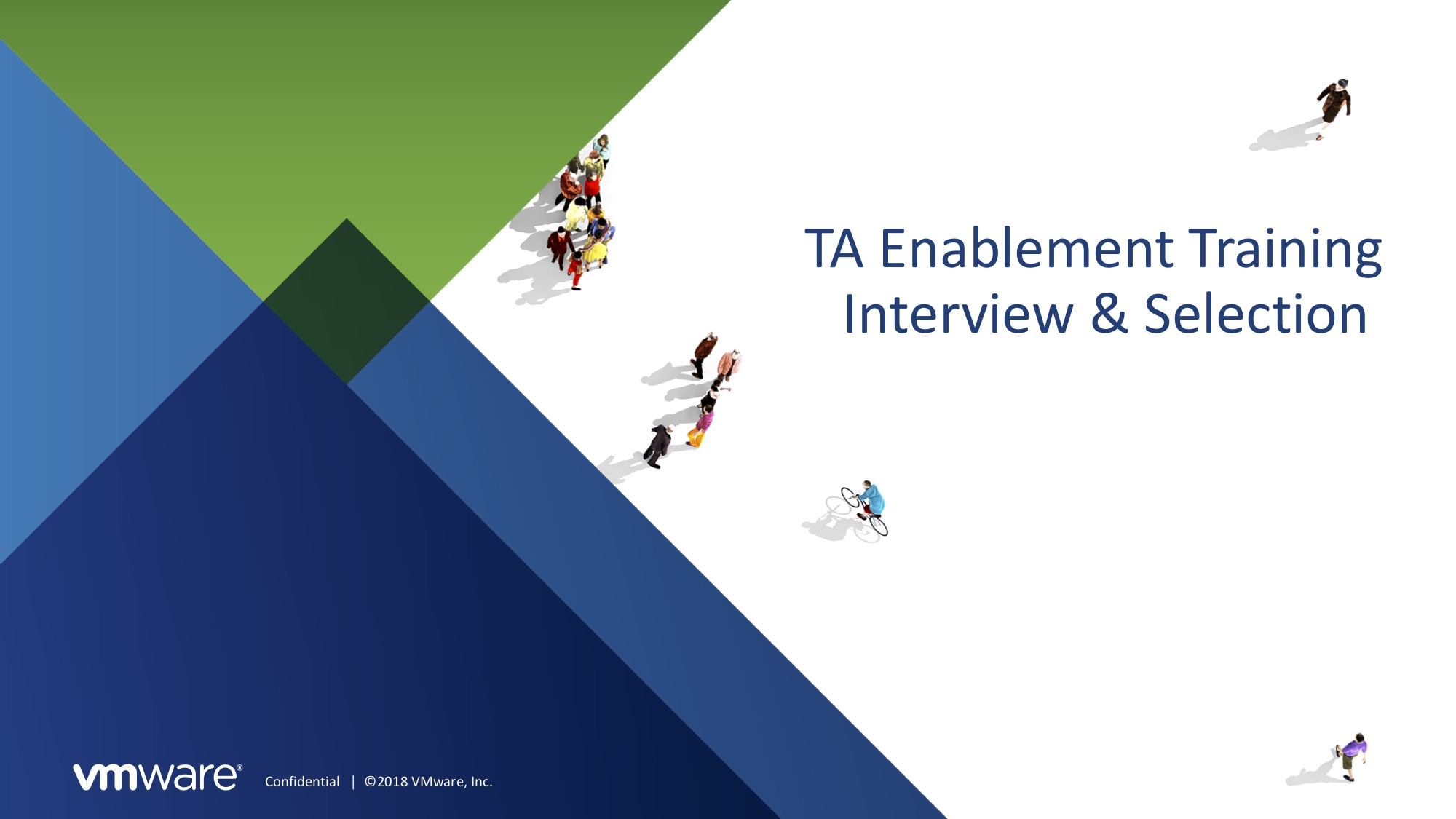 VMware_TalentAcquisition_1