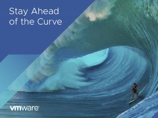 VMware Mavericks